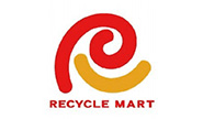 RECYCLE MART