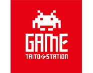 TAITO F STATION